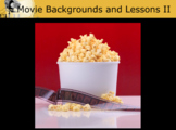 Movie Lessons II