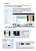 Movie Maker Step By Step Instructions