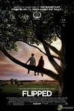 Movie Notes - Flipped (Longer Version)