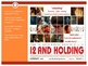 Movie Poster Creation Powerpoint