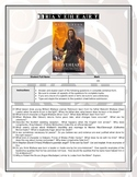 Movie Questions - Braveheart
