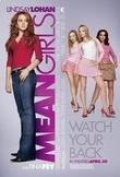 Movie Quiz-Mean Girls