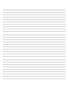 Movie Response Sheet