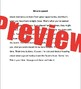 Movie Speech Rhetorical Analysis, Rhetorical Situation, Close-reading, Olympics,