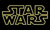 Movie Theory Mini-Unit: Star Wars and Storytelling 101