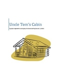 Movie: Uncle Tom's Cabin Guided Notes