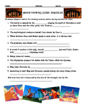Movie Viewing Guide for Disney's Hercules