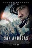 Movie Worksheet San Andreas