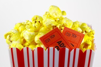 Movie studies Unit
