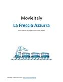 MovieItaly - La Freccia Azzurra