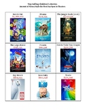 Movies 4.NBT.2