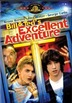 Movies 4 Social Studies - Bill & Ted's Excellent Adventure - History