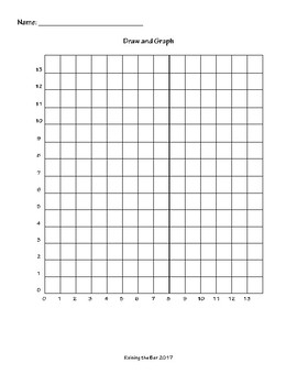 Moving points on a Coordinate Grid