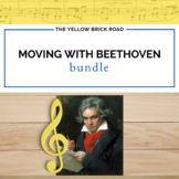 Moving with Beethoven Bundle