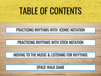 """Moving with Beethoven: movement activities for the """"Moonlight Sonata"""""""