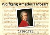 Mozart - Rondo Alla Turka - Too, Tum-Ti, Ta, Ti-ti, Tika-t