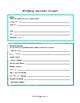 Mozart Worksheets