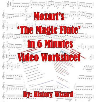 Learning Flute Worksheets & Teaching Resources | TpT