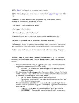 Mp3 File For testing purpose II