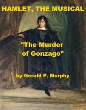 Mp3 from Hamlet the Musical - The Murder of Gonzago