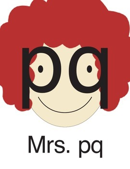 Mr. BD and Mrs. PQ