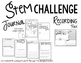 Mr. Ferris and His Wheel: Book Companion and STEM Challenge