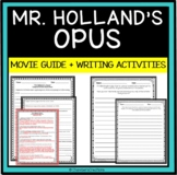 Mr. Holland's Opus Movie Guide