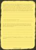 Mr. Magorium's Wonder Emporium Movie Guide Packet + Activities + Sub Plan