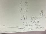 Mr.Monkey math center