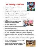 Mr. Peabody & Sherman Video Guide
