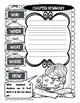 Mr. Popper's Penguins ( Comprehension and Vocabulary Packet)