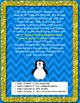 Mr. Popper's Penguins Mentor Sentences