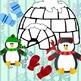 Mr. Popper's Penguins 3rd Grade Florida Standards {Comprehensive Novel Study}