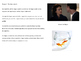 Mr. Poppers Penguins - Adapted Book Power Point summary pi