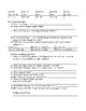 Mr. Popper's Penguins Comprehension and Vocabulary Packet