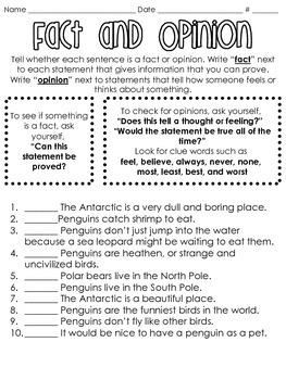 Mr. Popper's Penguins - Literature Unit