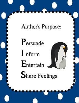 Mr. Popper's Penguins Unit COMBO pack  Teaching and Assessment Units