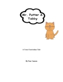 Mr. Putter and Tabby series