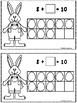 Mr. Rabbit Make 10