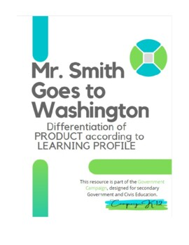 mr smith goes to washington essay assignment Mr smith goes to washington essay assignment, online chemistry homework help, santa clara county library homework help by on march 27, 2018.