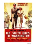 Mr. Smith Goes to Washington Movie Guide
