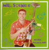 Mr. Sounds: Educational and Fun Children's Music
