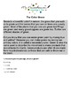 MrNussbaum - Second Grade Reading Comprehension Informational Text Series