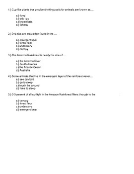 MrNussbaum.com Elements of Non-Fiction Reading Comprehension Series