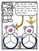 Mrs. Jafee Is Daffy! ( by Dan Gutman) Novel Study Packet