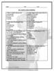 Mrs. Doubtfire Movie Worksheet