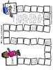Mrs. Sue's Fondue! (a long u (ue) board game activity) Ort