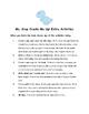 Ms. Krup Cracks Me Up! #21 by Dan Gutman Comprehension Packet