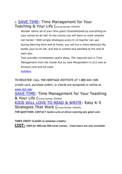 Ms. L's Independent Reading Contract