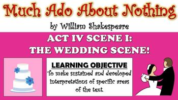 Much Ado About Nothing Huge Bundle!